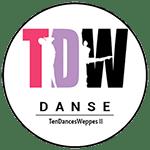 TenDances Weppes II