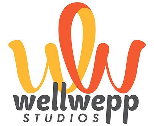 Logo Well Wepp